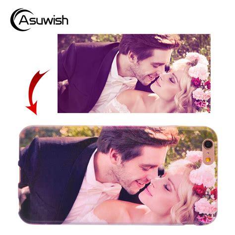 Casing Hardcase Animal Series Asus Zenfone Go 45 Inch 45 Inc 2016 buy wholesale diy htpc from china diy htpc wholesalers aliexpress