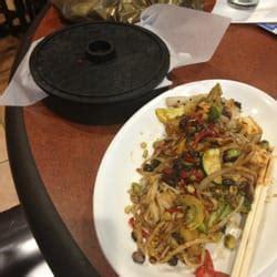 bd s mongolian grill mongolian pittsburgh pa yelp