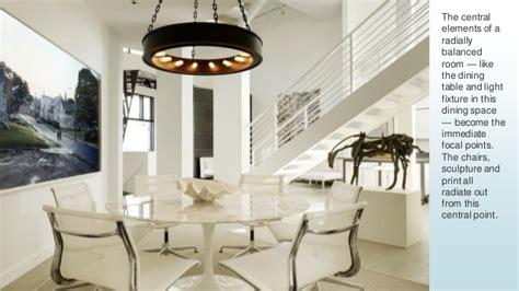 interior design principles principles of interior design