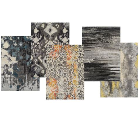 dock 86 rugs dock86 spend a deal less on furniture in minneapolis and st paul mn area
