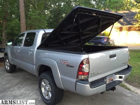 toyota truck bed covers toyota truck bed covers 28 images toyota tacoma