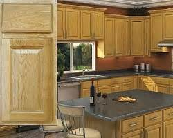 southern all wood cabinets rtacabinetmall rta kitchen cabinets selections