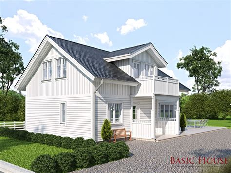 the basic house basic house lehise