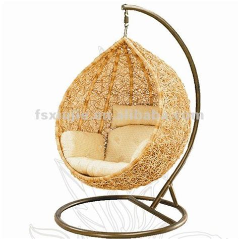 swinging egg chairs 17 best images about egg chair on pinterest swing chairs