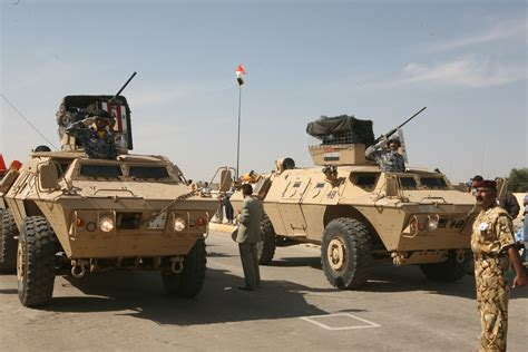 armored vehicles us military armored vehicles car interior design