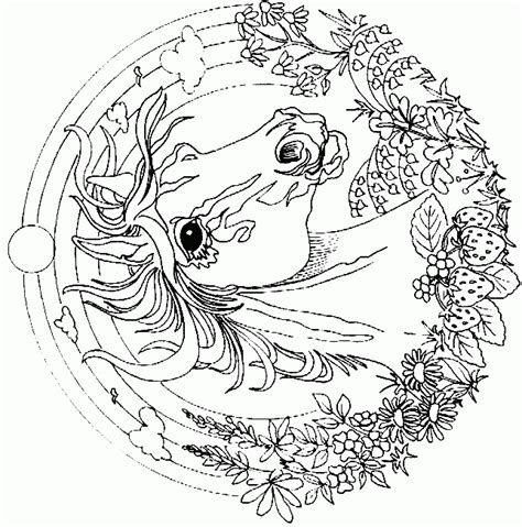 coloring pages christmas detailed detailed animal coloring pages bestofcoloring com