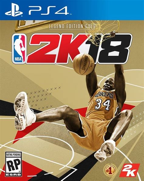 on the road again 2017 18 expansion edition books nba 2k18 release date features details