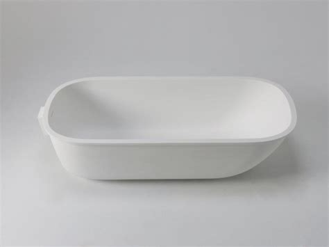 special bathtubs solid surface bathtubs solid surface krion 174