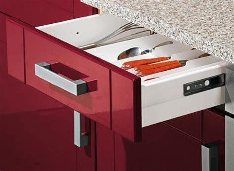 Küchenzeile Mit Geräten Ikea by Schlafzimmer Einrichtung Komplett