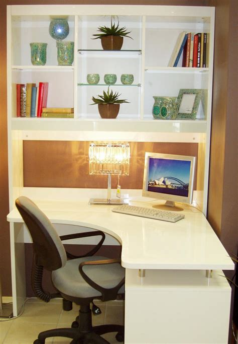 corner desk bedroom desk for bedrooms student desks for home college student
