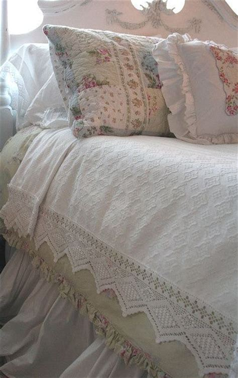 lace coverlet bedding 17 best ideas about lace bedding on pinterest blue