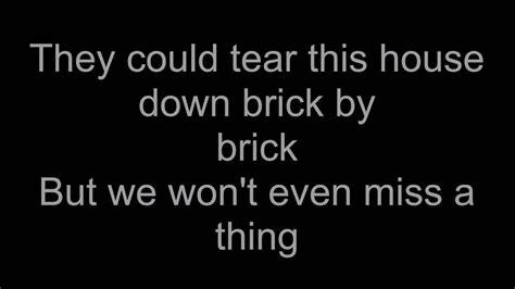 when we have love lyrics sabrina carpenter all we have is love lyrics youtube