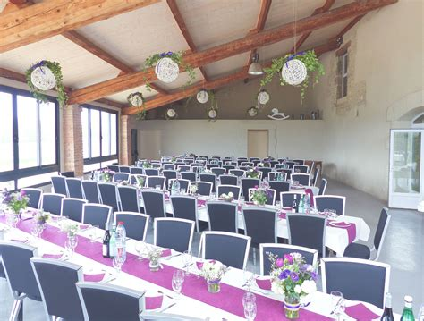 Disposition De Table Mariage by Disposition Table Mariage Pour 70 Personnes Ustensiles