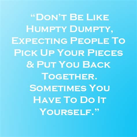 How To Make Yourself Happy only you can make yourself happy quotes quotesgram