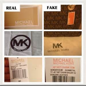 How to identify authentic michael kors handbags apps directories