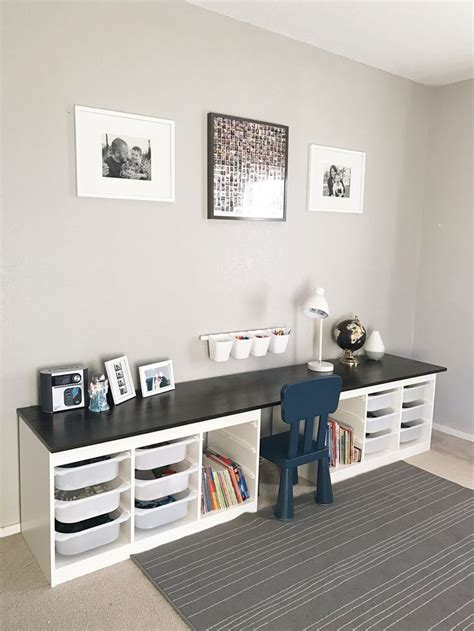 ikea kids desk best 25 ikea kids playroom ideas on pinterest ikea