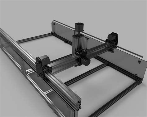 Home Design Online Autodesk openbuilds cnc router autodesk online gallery