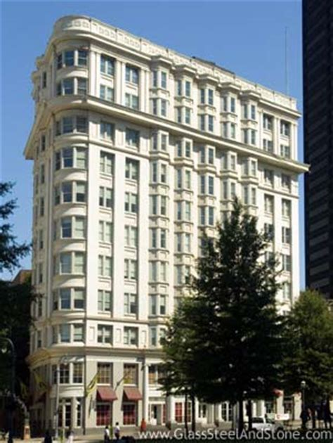the continental luxury rental tower in manhattan the continental luxury rentals manhattan
