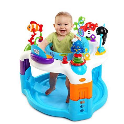 top 5 best baby jumper reviews bestter choices bestter