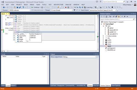 node js query string tutorial dealing with node js and microsoft sql server part 2