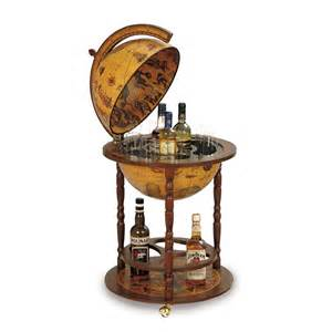 buy globe drinks cabinet buy beautiful world globes or call 020 8207 7000