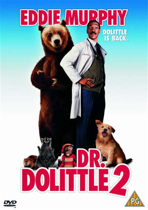 Star Wars Decor dr dolittle 2 dvd zavvi com