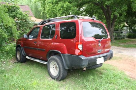 auto repair manual online 2003 nissan xterra parental controls service manual 2003 nissan xterra gear manual nissan xterra 2003 factory service repair