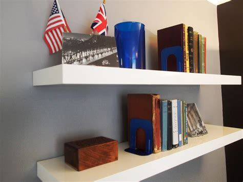 ikea floating wall shelves home decor ikea best
