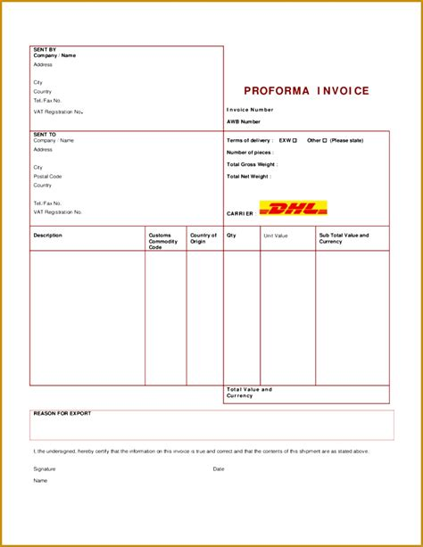 how to make a receipt template 7 how to make hotel receipts fabtemplatez