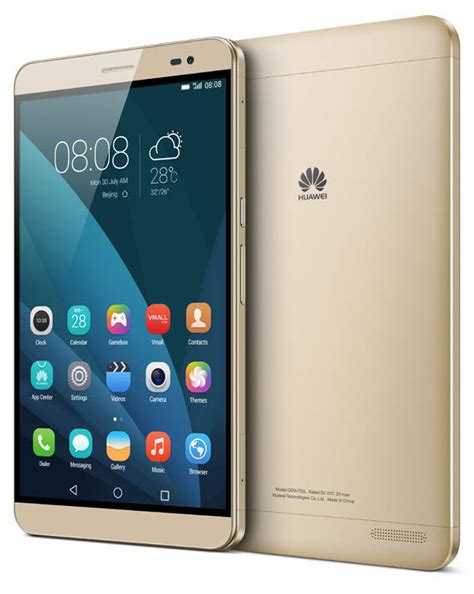 Tablet Huawei Mediaped X2 huawei media pad 701l x2 gold price in pakistan specifications features reviews mega pk