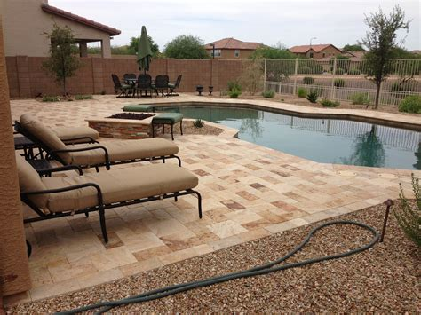 Lovely Patio Furniture Chandler Az Home Decor Ideas Patio Furniture Chandler Az