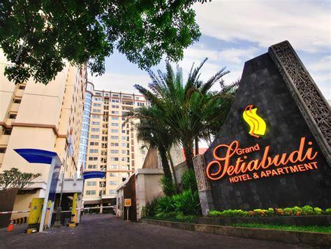 agoda the valley bandung trans studio bandung bandung hotels best hotel rates