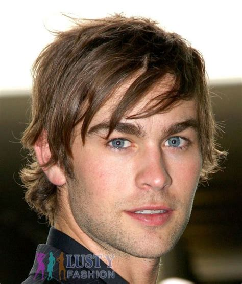 hairstyle for square face male 2016 hairstyles for men with square faces hairstyles for