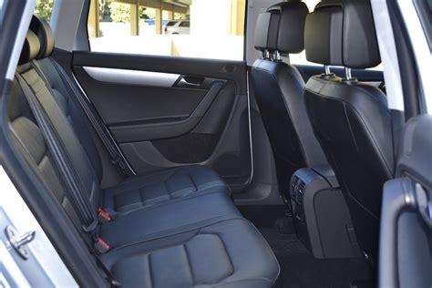 volkswagen passat 2013 interior 2013 volkswagen passat alltrack interior 6 forcegt com