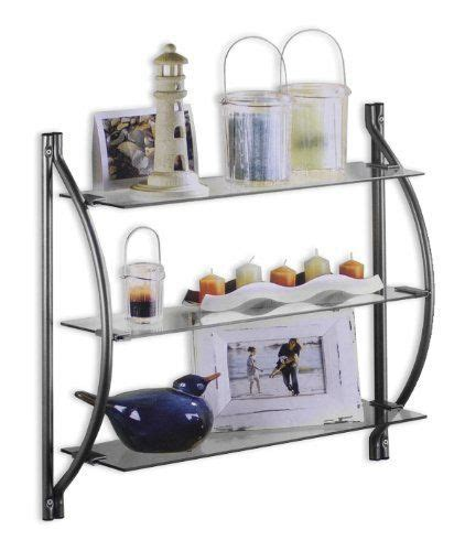rubbermaid bathroom storage 21 best images about small bathroom storage on