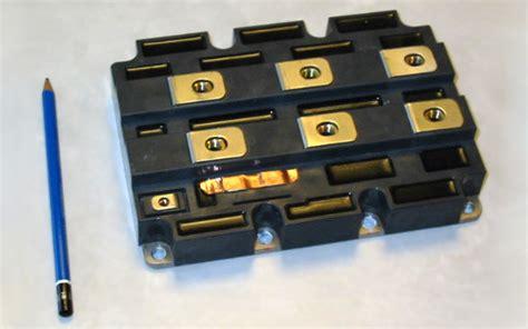 transistor igbt usos transistor igbt usos 28 images advanced mitsubishi igbt transistor cm75du 24 en circuitos