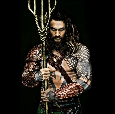 jason momoa tattoo meaning top jason momoa as aquaman images for tattoos