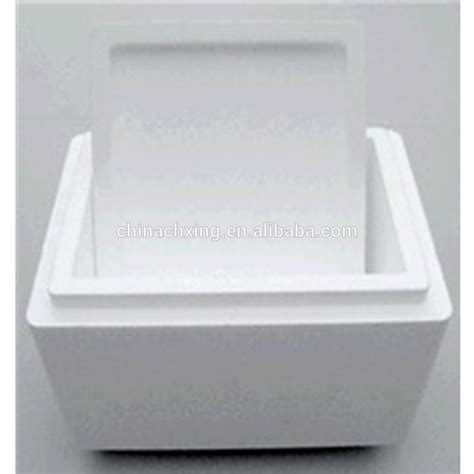 Sterofoam Box Package insulated styrofoam shipping cooler box for seafood buy insulated shipping cooler product on
