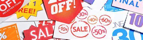 discount vouchers days out moneysavingexpert deals restaurant vouchers days out