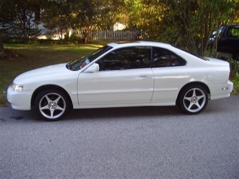 infiniti i30 rims another jes85 infin 20in 2001 infiniti i post 4316772 by