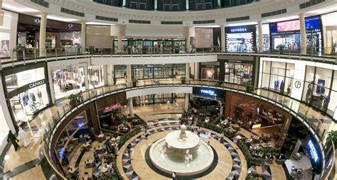 Mall Of The Emirates Dubai Tripomatic