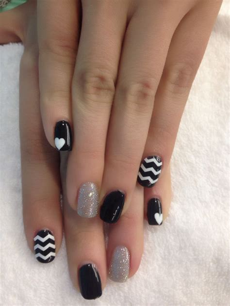Hair Manicure what is gel nail manicure 2017 2018 best cars