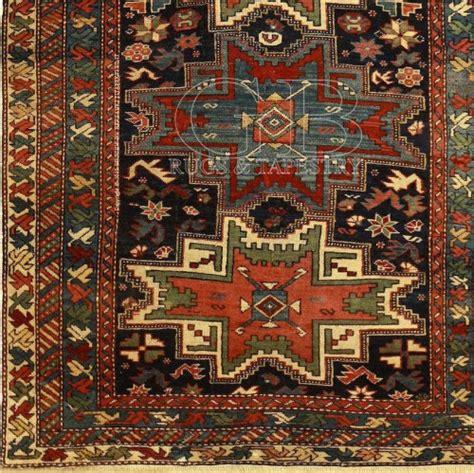 tappeti shirvan tappeto caucasico shirvan lesghi antico 128 x 101