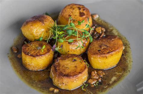 hairy bikers fondant potatoes recipe goodtoknow