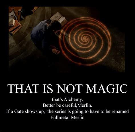 Magic Motivation merlin magic motivational by nfj123 on deviantart