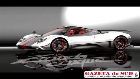 pagani zonda f roadster vs bugatti veyron www imgkid