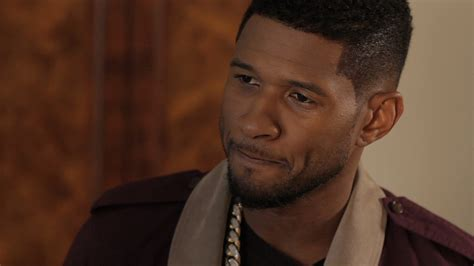 usher be usher retains custody of kids following pool accident ktla 5