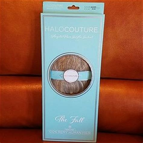 halo couture heavenly the fall 23 off halo couture accessories halo couture 22 inch