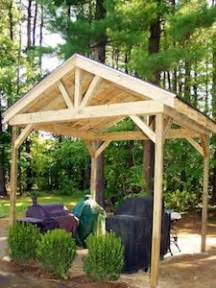 Grill Gazebo Plans by 1000 Images About Bbq Stuff On Pinterest Grill Gazebo