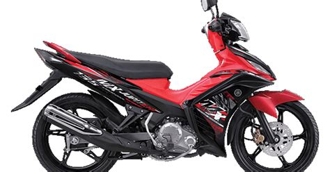 Lu New Jupiter Mx new yamaha jupiter mx specifications and price the motorcycle